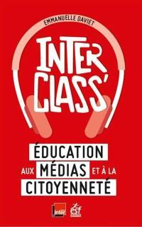 Interclass'