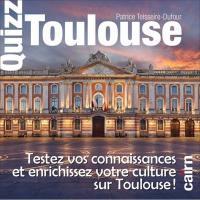Quizz Toulouse