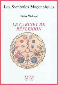 """Le rite """"égyptien"""" de Memphis Misraïm - Didier Michaud"""