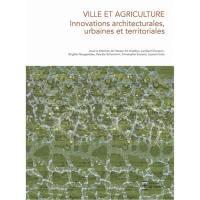 Ville et agriculture