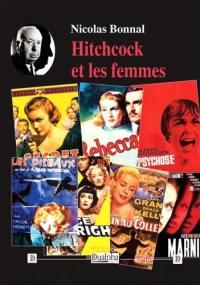 Hitchcock et les femmes