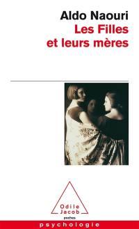 Les filles et leurs mères