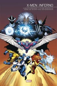 X-Men, Inferno