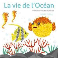 La vie de l'océan