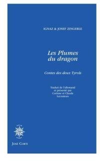 Les plumes du dragon