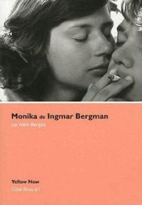 Monika de Ingmar Bergman
