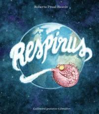 Respirus