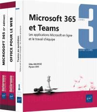 Microsoft 365 et Teams