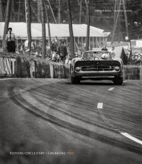 Car racing, 1965