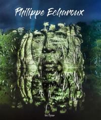 Philippe Echaroux