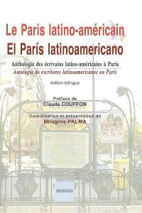 Le Paris latino-américain