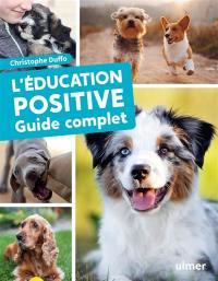L'éducation positive
