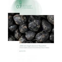 2.000 ans d'agriculture en Roussillon