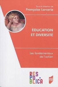 Education et diversité