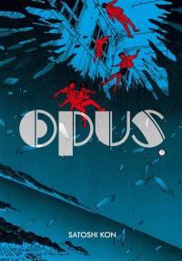 Opus. Volume 2,