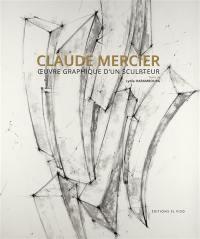 Claude Mercier