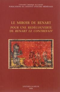 Le miroir de Renart