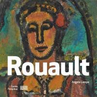 Rouault