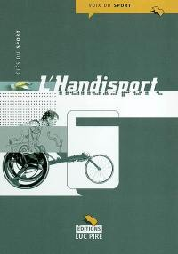 L'handisport