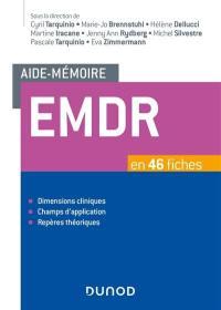 Aide-mémoire EMDR