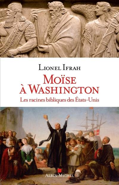 Moïse à Washington
