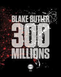 300 millions