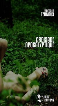 Croisade apocalyptique
