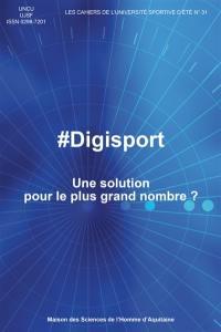 #Digisport