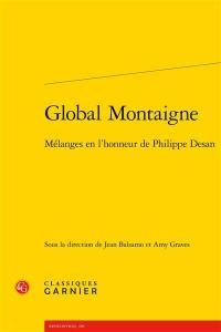 Global Montaigne
