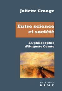 Entre science et société