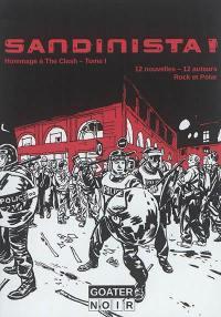 Sandinista !. Volume 1,