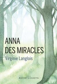 Anna des miracles