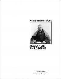 Mallarmé philosophe