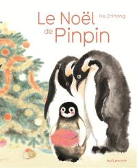 Le Noël de Pinpin