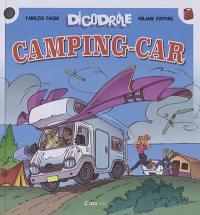 Dicodrôle camping-car