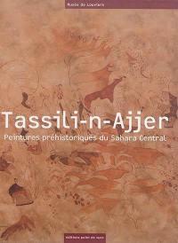 Tassili-n-Ajjer