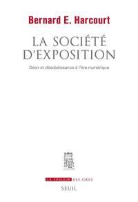 La société d'exposition