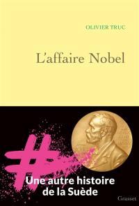 L'affaire Nobel