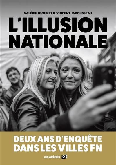 L'illusion nationale