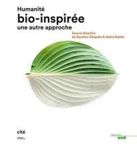 Humanité bio-inspirée