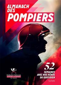 Almanach des pompiers