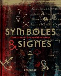 Symboles et signes