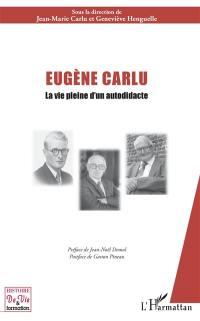 Eugène Carlu