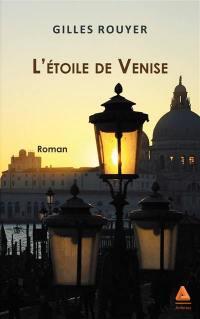L'étoile de Venise