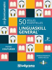 Linguaskill General