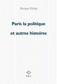 Paris-la-politique