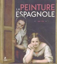 La peinture espagnole