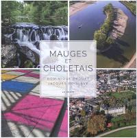 Mauges et Choletais