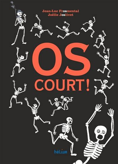 Os court !