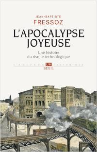 L'apocalypse joyeuse